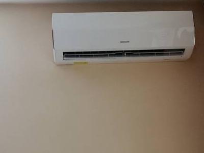 Serwis klimatyzacji 24