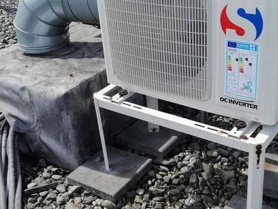 Serwis klimatyzacji 19